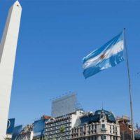 Argentina: um retrato das eleições primárias