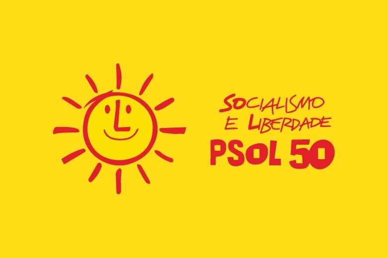 Manifesto pela validação da votação do 7º CNPSOL em Chapecó