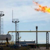 Oito anos depois da YPF-Chevron: Vaca Muerta é fracking, poluição e pobreza