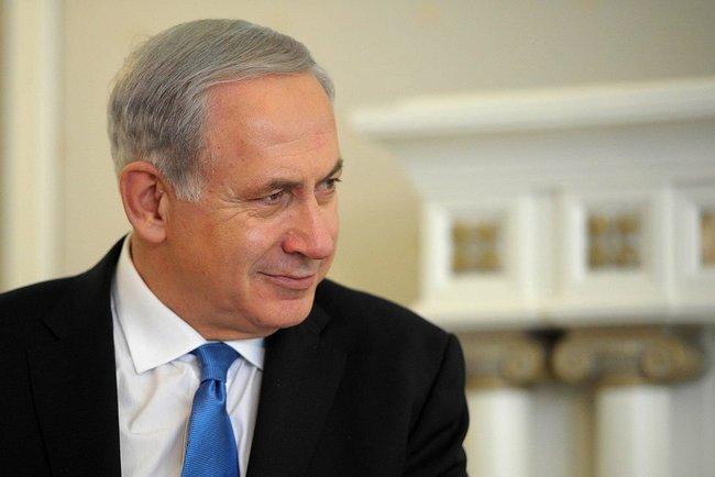 Em Israel, Bibi acabou?