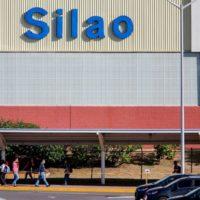 Trabalhadores da General Motors derrotaram a CTM em Guanajuato