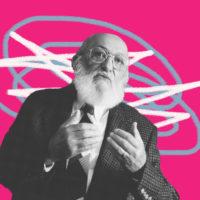 Centenário de Paulo Freire: a nossa arma é a educação!