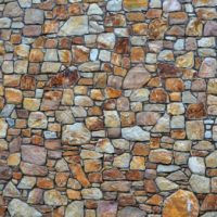 Os tijolos dos muros globais