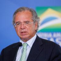 O Brasil entre o Pandora Papers e o caminhão de ossos