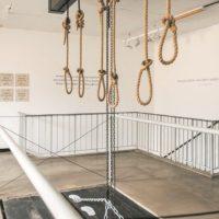 Para as nações africanas, a pena de morte é um legado colonial sombrio que se prolonga