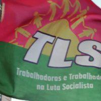 O Banco da Amazônia (BASA) decide demitir todo o quadro de apoio